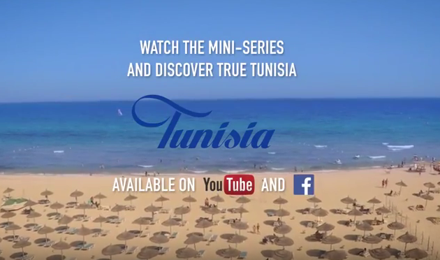promo-tunisie-pour-jeunes-europeens