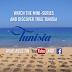 La promo de la Tunisie faite par de jeunes blogueurs et Youtubeurs européens : le bilan