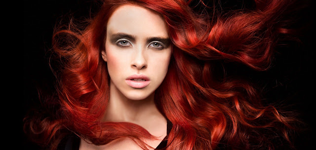 Tigi Copyright Colour