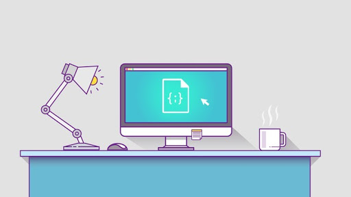 Java Programming for Beginners Udemy Coupon