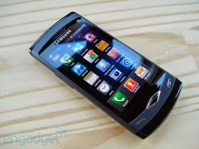 samsung+eski+cep+telefonu+modelleri