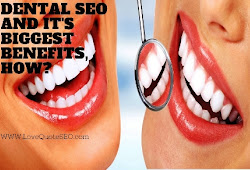 Dental SEO attract new patients, How to do Dental SEO easily?