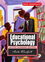 Educational Psychology Active Learning Edition (2)