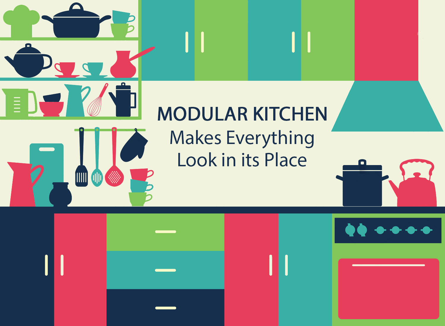 modular kitchen, modular kitchen design, modular kitchen interior