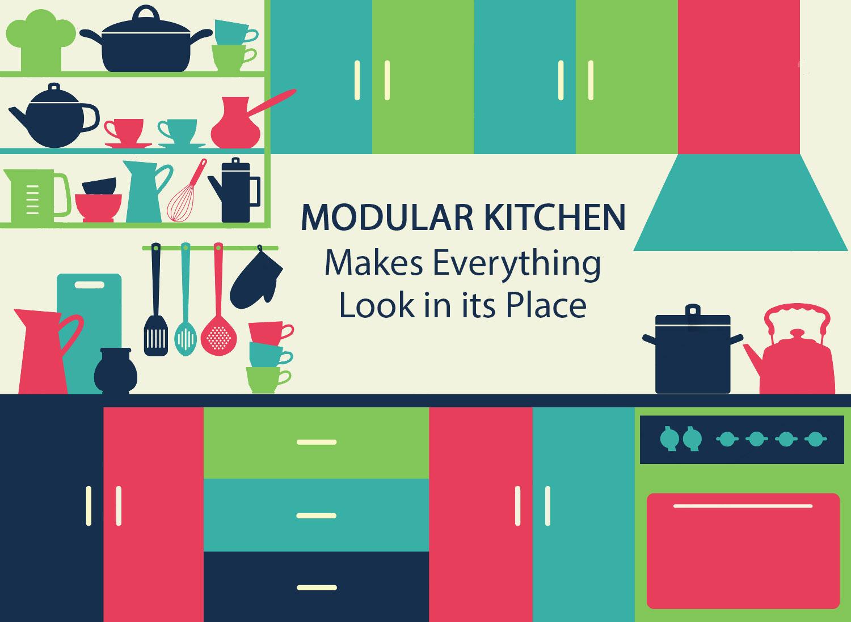 modular kitchen, modular kitchen design, modular kitchen interior