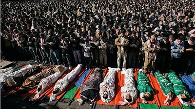 http://4.bp.blogspot.com/-TClc_M3DjCs/UeZGHLFs2RI/AAAAAAAAAHs/NlcK6eden7Q/s1600/Palestina.jpg