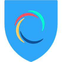 Hotspot Shield VPN Elite v5.9.5 Full APK