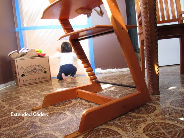 Stokke Chair Harness Graco Swing And Vibrating Tips For Buying A Used Tripp Trapp Queso Suizo