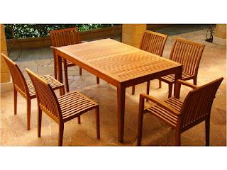 furniture-kayu-jati-berkualitas.jpg