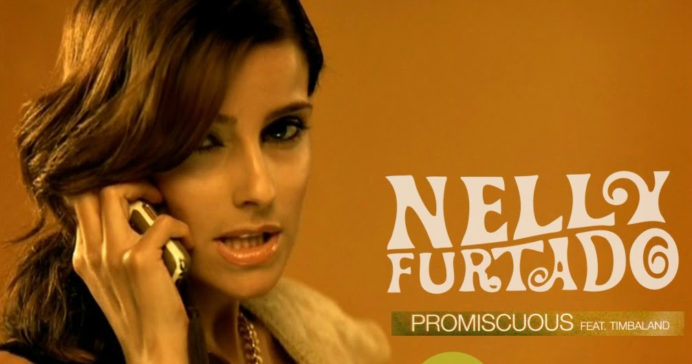 timbaland and nelly furtado relationship help