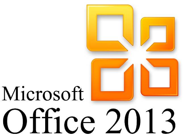 Can you still buy Microsoft Office 2013