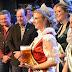 Oktoberfest terá mais caixas disponíveis nesta quinta-feira, dia 4