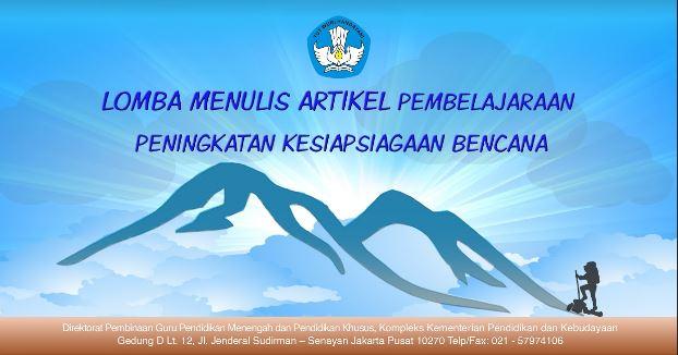 https://www.tomatalikuang.com/p/info-lomba-terbaru.html