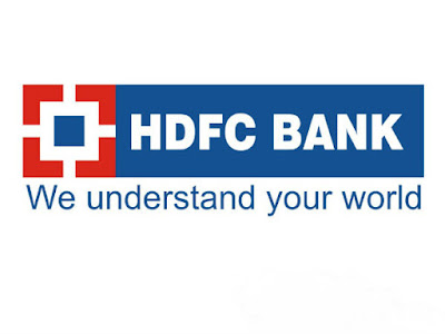 RTGS, NEFT Free From November 1 For HDFC Customers