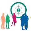 Cara Mencari Penghasilan di Internet Melalui Sistem Afiliasi