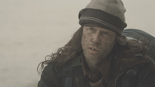 the road guy pearce