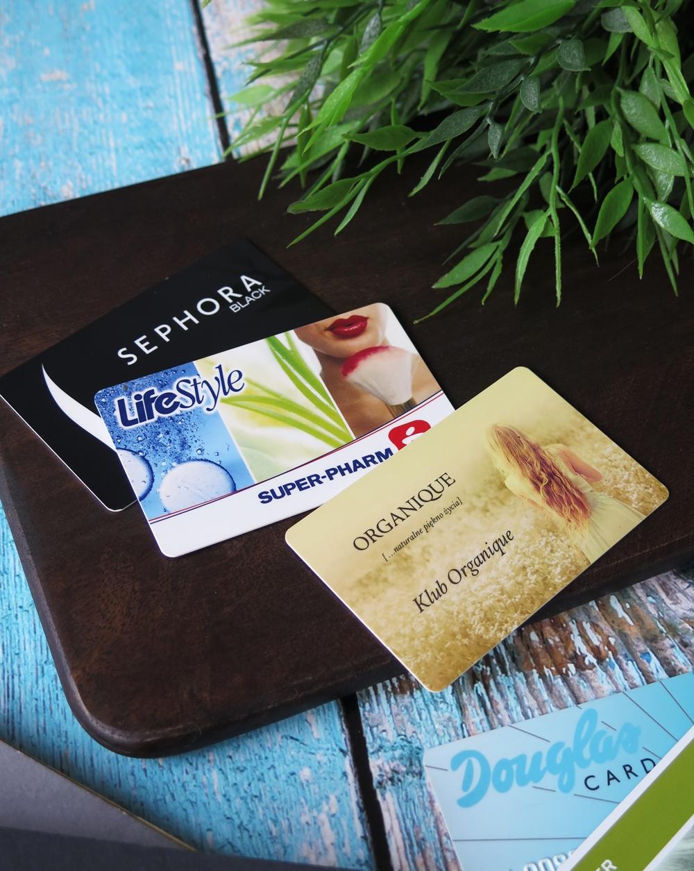 #Smartshopping | Wyprzedaże, promocje i karty lojalnościowe