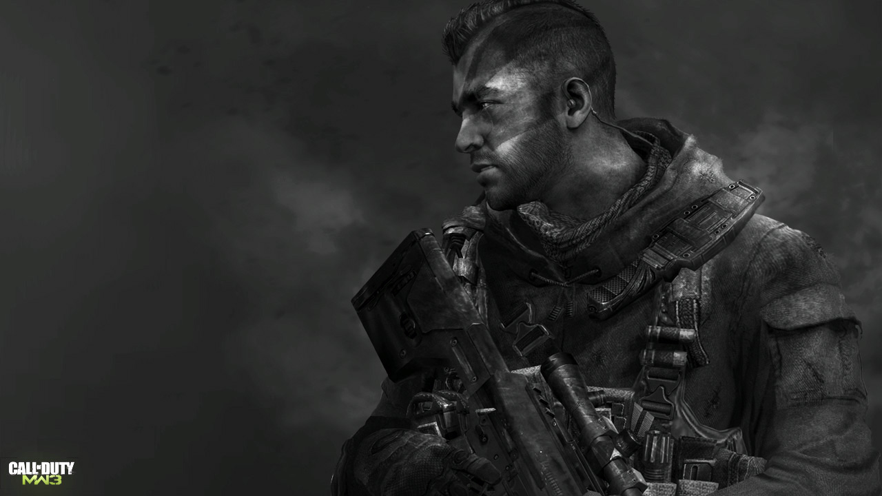 Top 10 Saddest Deaths in Gaming - RFXRage Blog - www ...