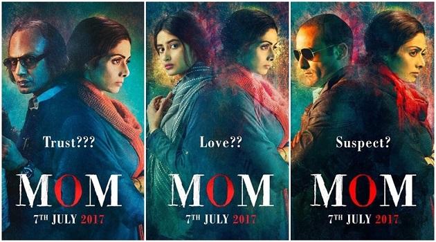 film india mom sridevi