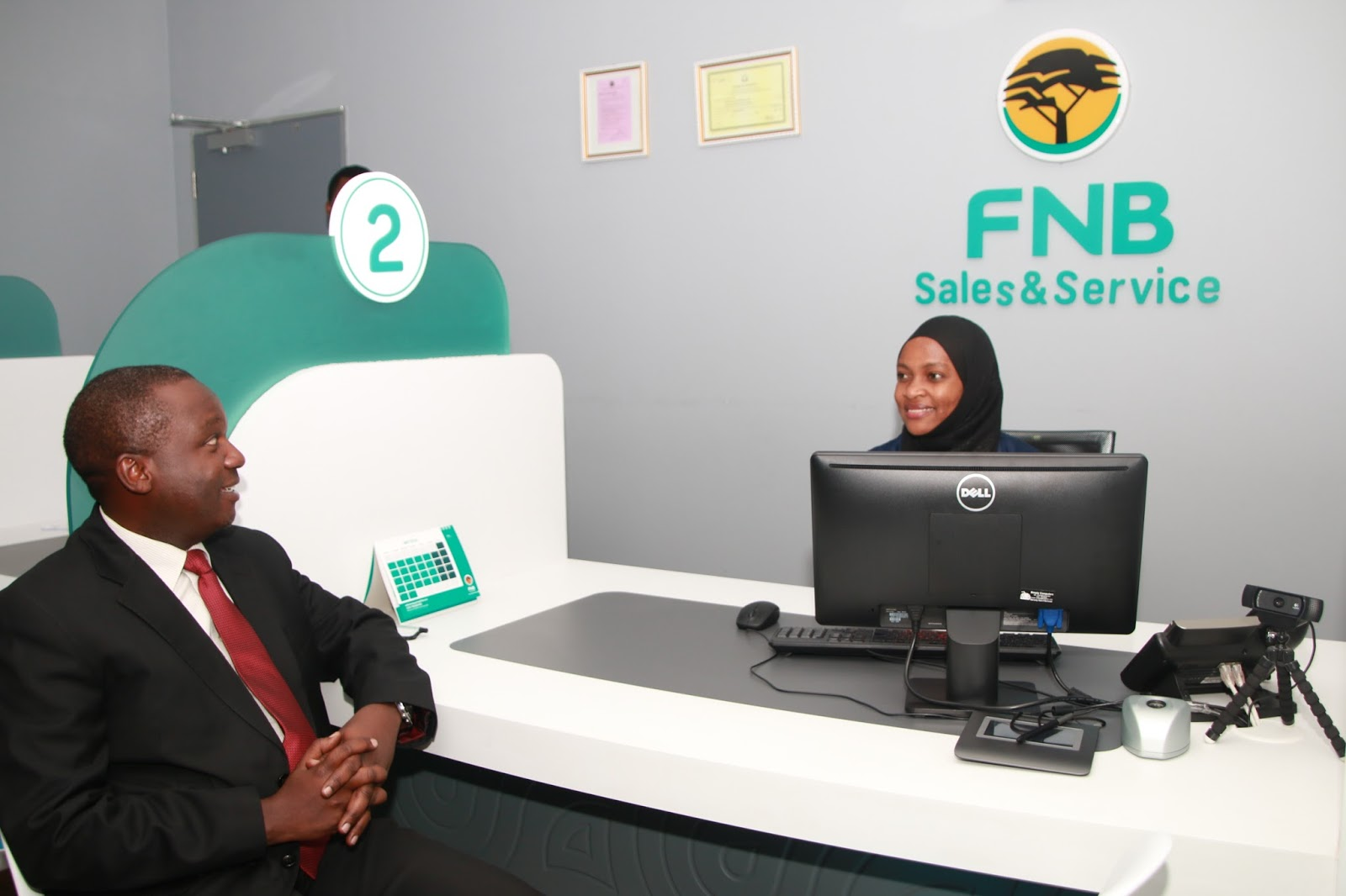 Fnb forex rates