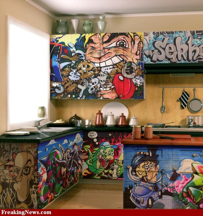 Bedroom Artwork Nz