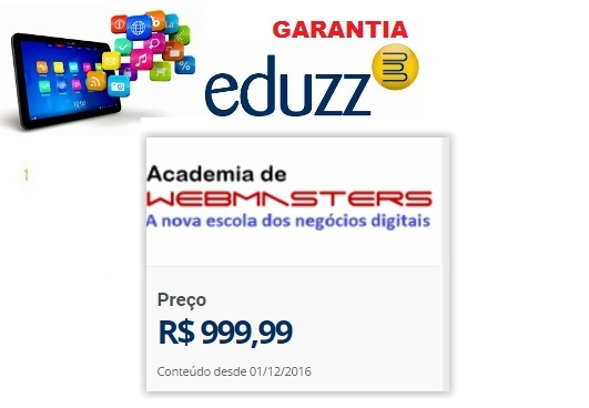 http://bit.ly/academiawebmasters