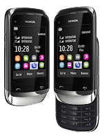 Download Latest Firmware/Flash File For Nokia C2-06 RM-702. if your device is dead, auto restart, hang any others software related problem you need upgrade or flash your device. you can flash your device use juf flash tool or ufs flash toos, after flash all data will be wipe so don't forget backup your impotent data. download this latest version flash file. we are latest upgrade flash file. i hope you can solve your device problem.   Download Link Download Latest Firmware/Flash File For Nokia C2-06 RM-702. if your device is dead, auto restart, hang any others software related problem you need upgrade or flash your device. you can flash your device use juf flash tool or ufs flash toos, after flash all data will be wipe so don't forget backup your impotent data. download this latest version flash file. we are latest upgrade flash file. i hope you can solve your device problem.   Download Link
