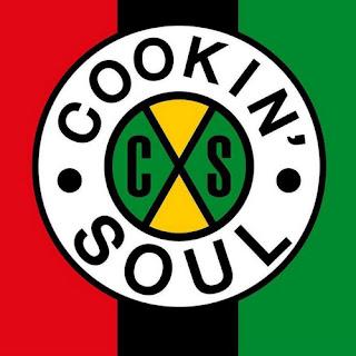 Dj Asnepas - Cookin Soul (Type Beat)