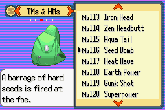 pokemon theta emerald renev 7