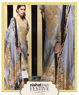 Nishat-Linen-Printed-Embroidered-Eid-Festive-Collection-2017-for-Girls-5