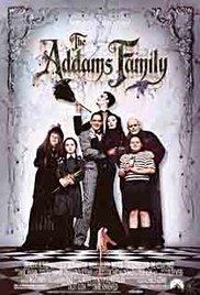 Watch The Addams Family Online Free Putlocker