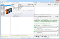 Nokia lumia windows phone flashing tool without box free download