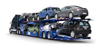 Car movers in Kolkata
