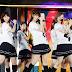 "Nogizaka46 Rilis Tracklist Single ke-21 ""Jikochuu de Ikou!"""