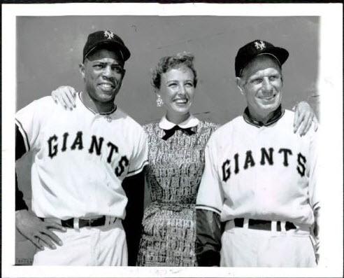 Doug Wilsons Baseball Bookshelf It Happens Every Spring