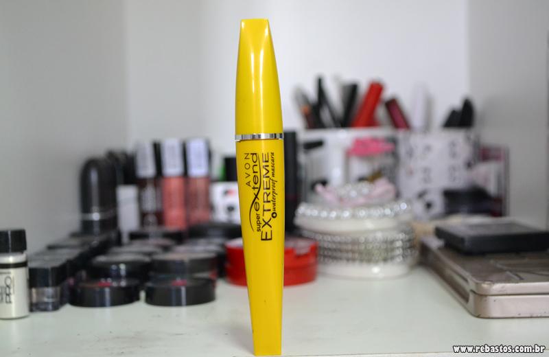 5 Produtos BBB de maquiagem