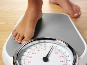 cara mengukur berat badan yang ideal