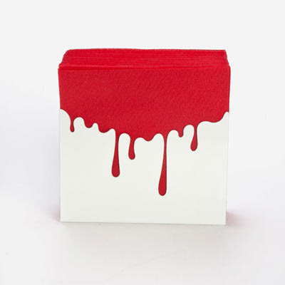 Napkin Holder from Artori Design