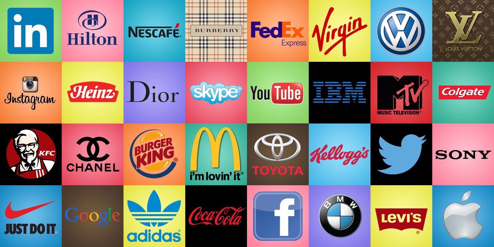precio-logotipos-famosos