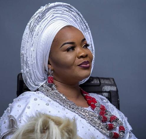 Naija celebrity gist and gossip