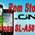 Rom Stock Solone SL-A50