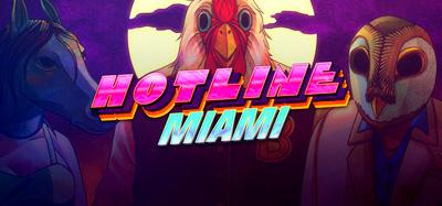 hotline-miami-pc-cover-www.ovagames.com