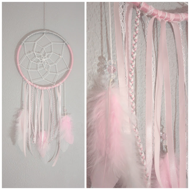dreamcatcher