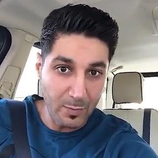 سناب هشام الهويش