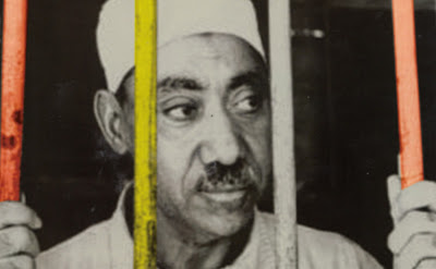 Benarkah Syaikh Sayyid Quthub Berpaham Takfir?