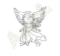 https://sklep.agateria.pl/en/christmas-winter/153-matylda-zwiastujacy-aniol-5902557821532.html