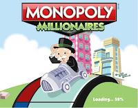 Monopoly Millionaires: El popular juego de mesa en su versión para Facebook