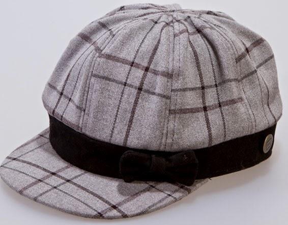 Topi Anak godean.web.id