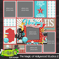 https://kellybelldesigns.com/product/the-magic-of-hollywood-studios-2/