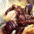 2017.03.08 DC Week+ free comics download
